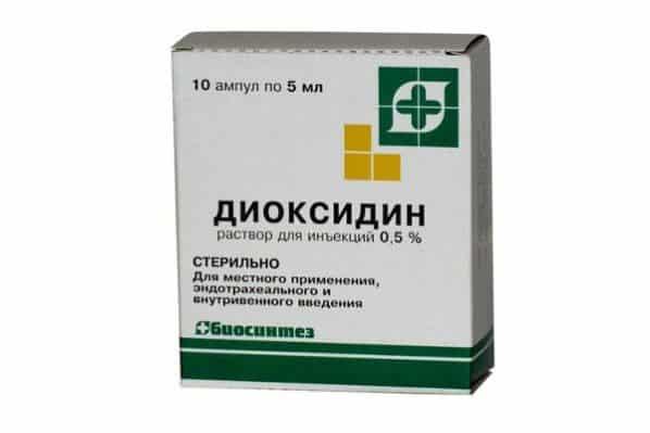 Восстановление легких после пневмонии и коронавирусной инфекции