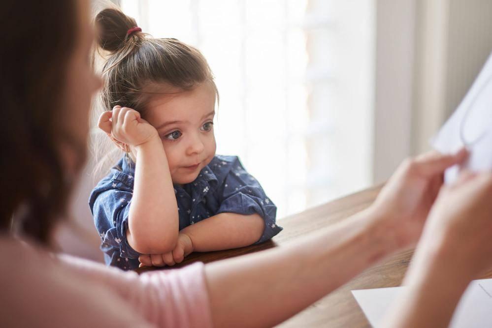 8 вещей, которые нужно знать о своем ребенке-близнецы