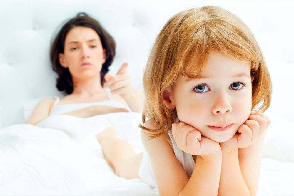 Нужно ли помогать взрослым детям: советы по психологии