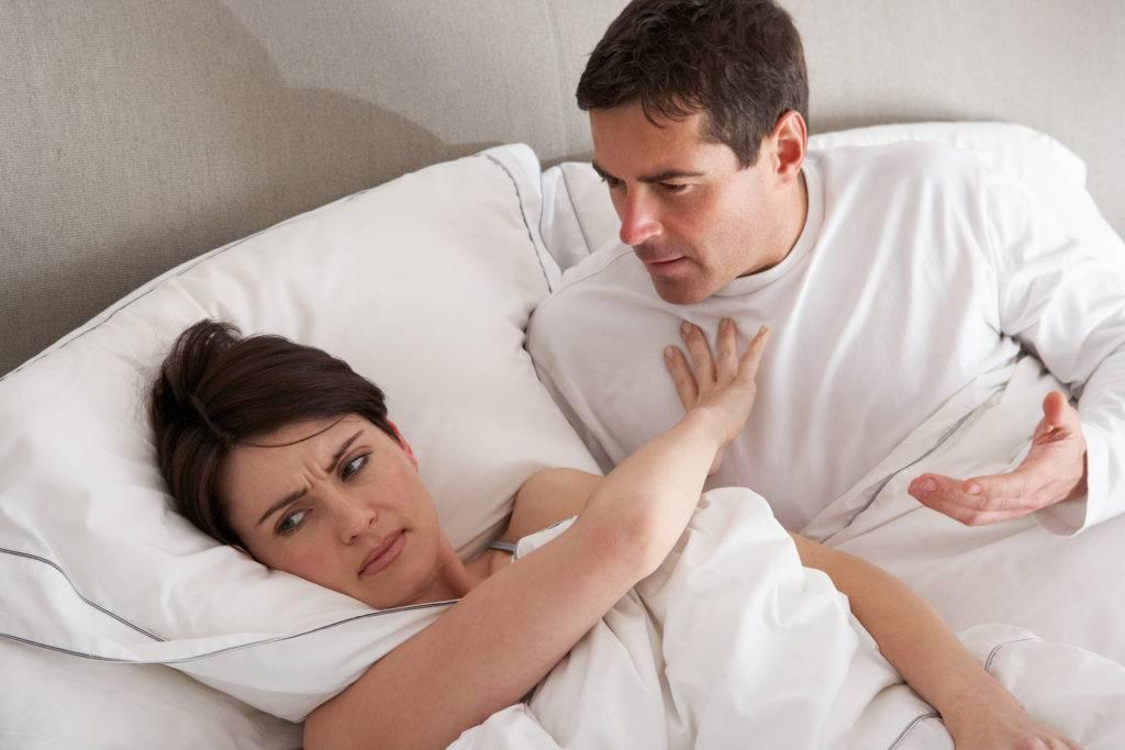 Бывший муж не помогает ребенку: почему и что делать
