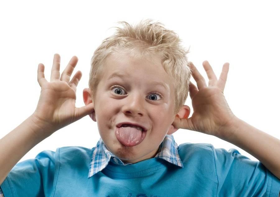 Диспраксия у детей: что это такое   семейный доктор