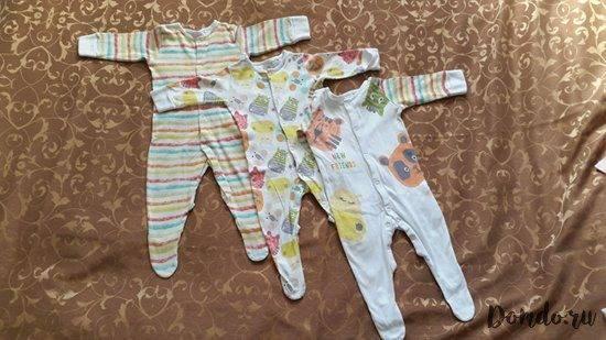 Как ухаживать за вещами новорожденного и нужно ли их гладить? как долго нужно гладить белье (пеленки) для новорожденного? и нужно ли их гладить?