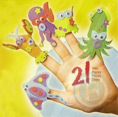 Детские игры ладошками и на пальцах: правила, слова, видео