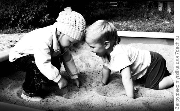 Пять воспоминаний о маме, которые навсегда остаются с ребенком (не все приятные, но человек хранит их до самой глубокой старости)