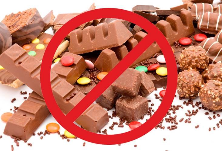 Шоколад детям: польза и вред, когда можно, правила употребления, рецепт приготовления