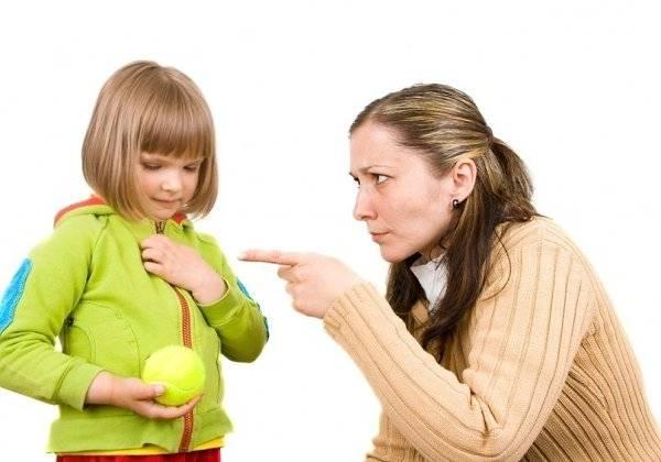 Маленькие манипуляторы: советы родителям, которые идут на поводу у ребенка