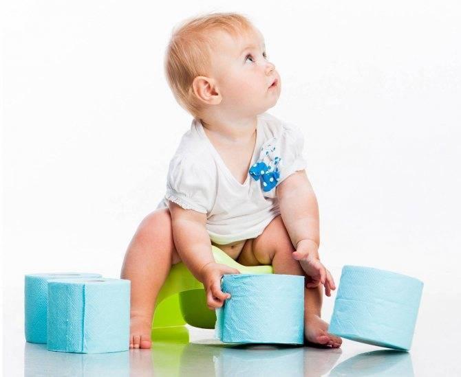 Как приучить ребенка к горшку, если он категорически не хочет на него сесть? - болталка для мамочек малышей до двух лет - страна мам