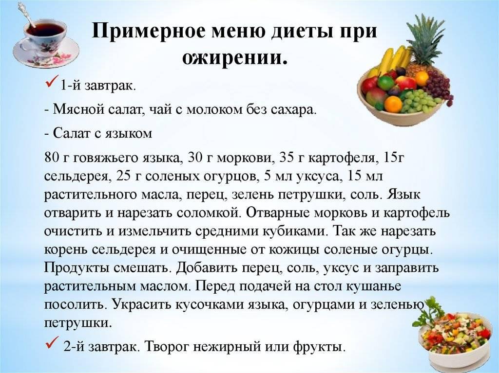 Диета для подростков: меню, вредные продукты | food and health