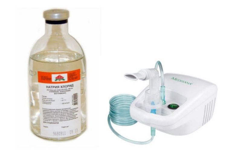 Небулайзер. руководство по домашнему использованию - доказательная медицина для всех
