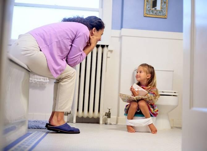 Как приучить ребенка к самостоятельности: советы психолога