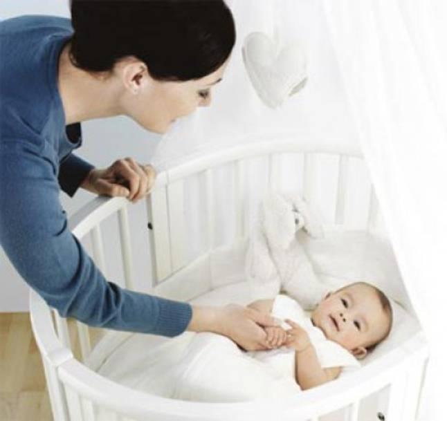 """Шезлонг для малыша: как выбрать и зачем нужен. магазин """"детка"""" дает полезные советы мамам"""