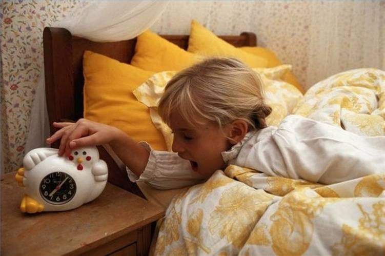 Как можно уговорить малыша пойти в детсад | салид