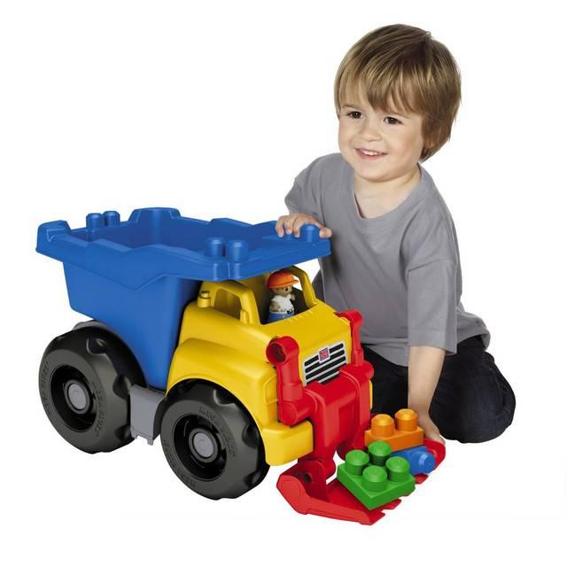 Топ—7. лучшие интерактивные игрушки для детей. рейтинг 2020 года!