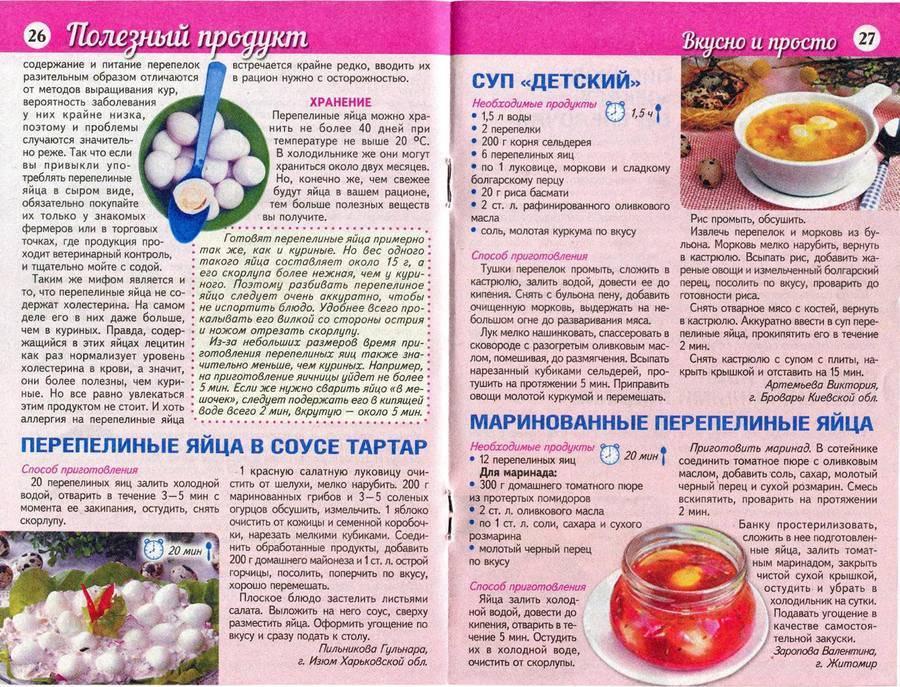Со скольки месяцев можно давать суп ребенку: рецепты и разновидности первого блюда . милая я