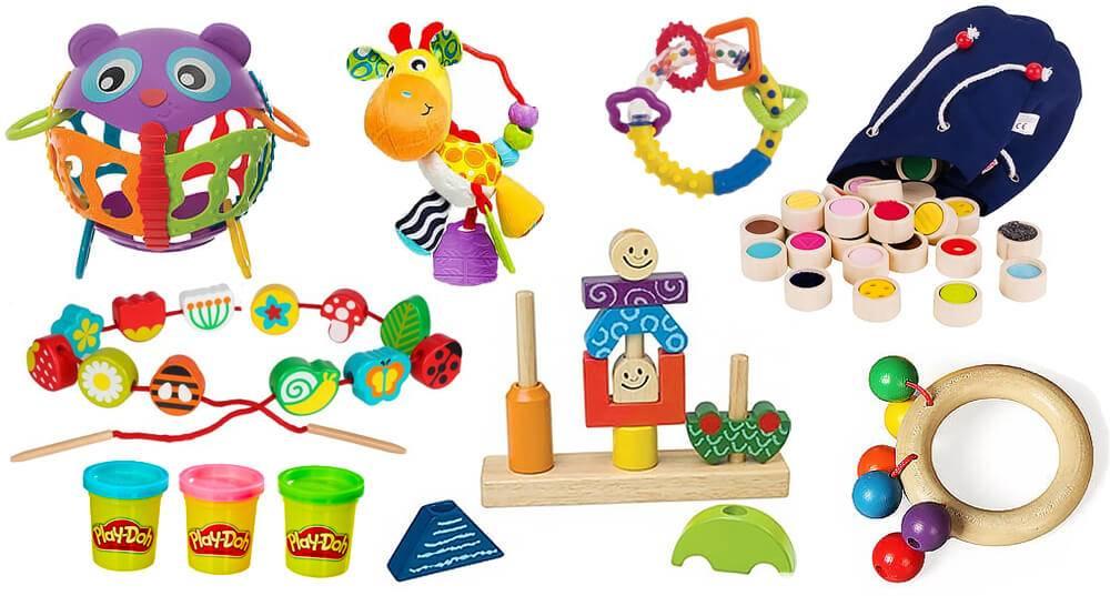 Лучшие игрушки-роботы для детей на 2021 год
