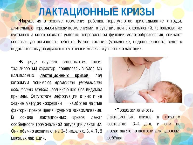 Солярий: польза и опасность для кормящих мам