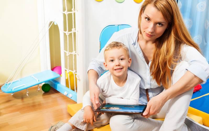 17 опытных мам-домохозяек поделились фишками по уборке: секреты и советы +видео