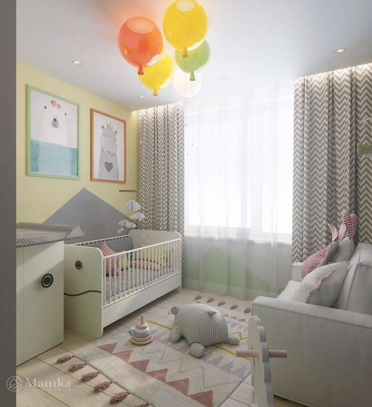 Детская мебель для мальчиков: 100+ фото [идей дизайна 2019 года]