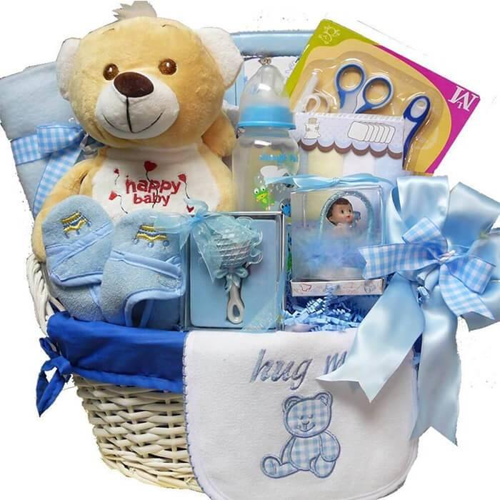 Подарок жене на рождение ребенка: что подарить за сына или дочь после родов? идеи сюрпризов на выписку из роддома