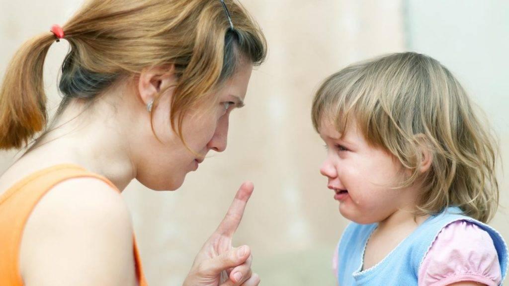 Невнимательность ребенка в школе: причины, как бороться с рассеянным вниманием школьника на уроках