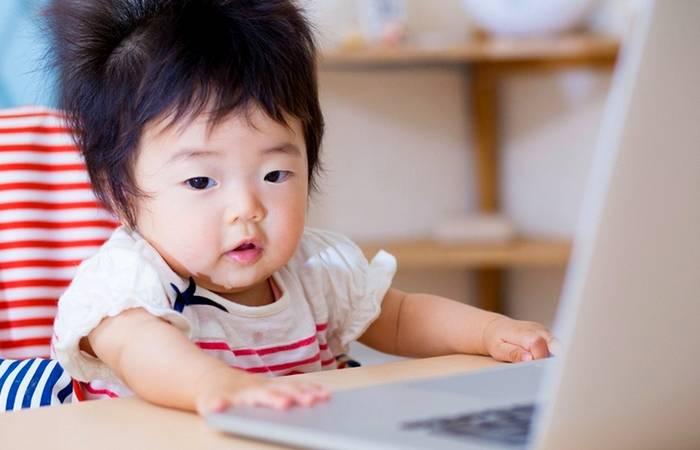 Воспитание детей в японии до 5 лет и старше
