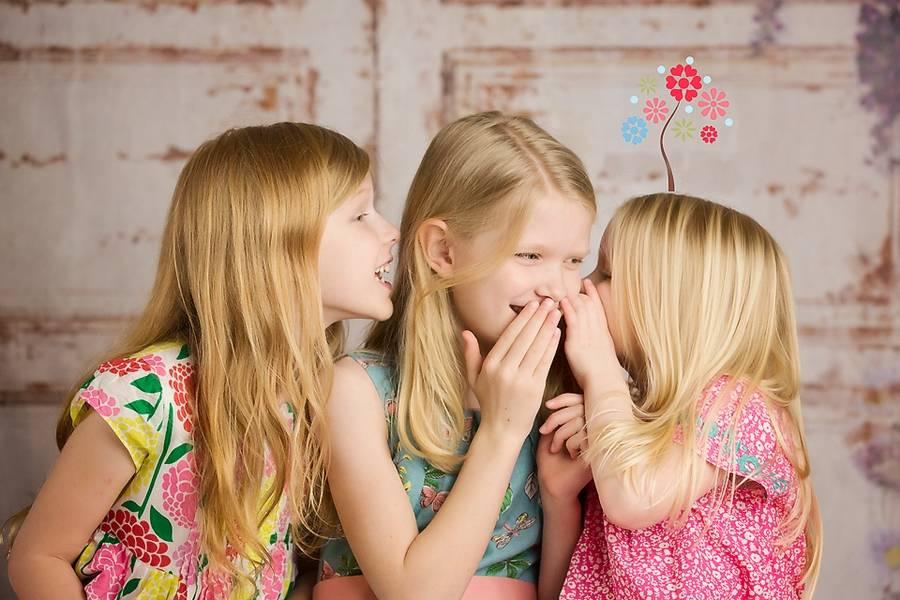 Большой секрет для маленькой: почему не работает закон о тайне усыновления