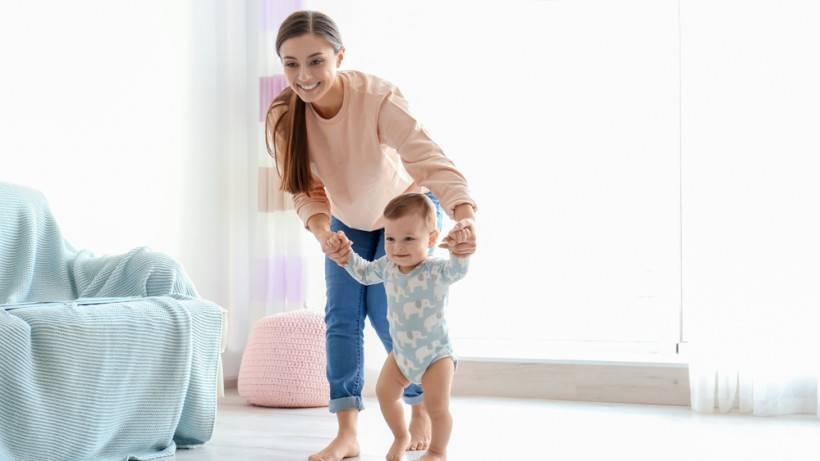 Мастер-класс для родителей «взаимоотношения мамы и ребёнка». воспитателям детских садов, школьным учителям и педагогам - маам.ру