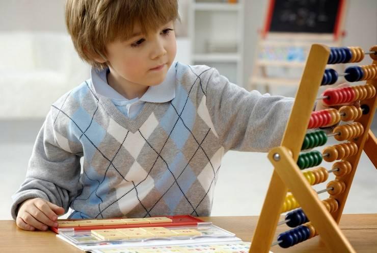 Как вырастить умного ребенка: 5 небанальных советов родителям