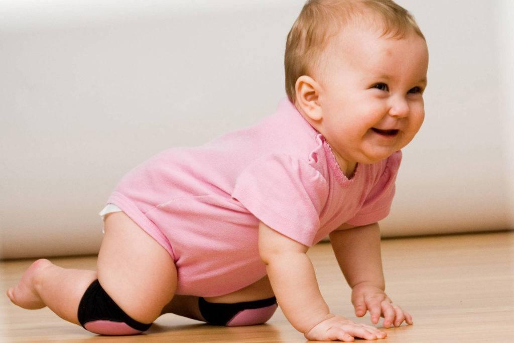 Развитие ребенка в 2 года 6 месяцев