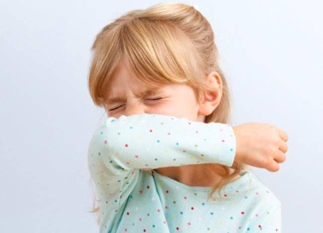 Лобный синусит (фронтит): что это и как лечить?