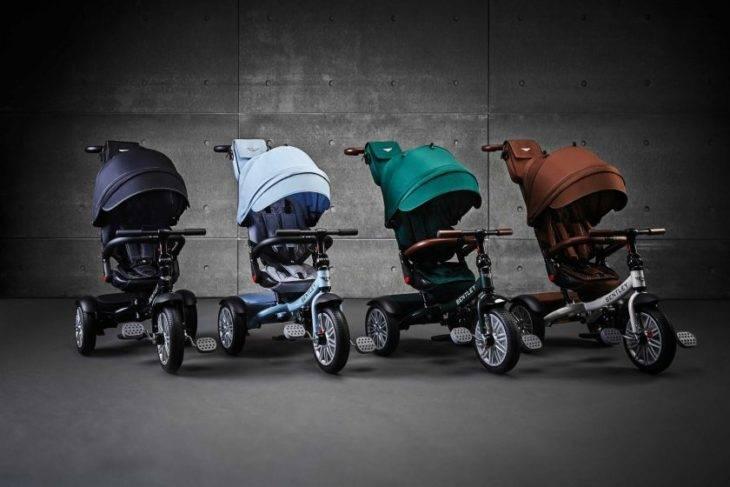 Обзор детских велосипедов 20 дюймов - рейтинг лучших моделей