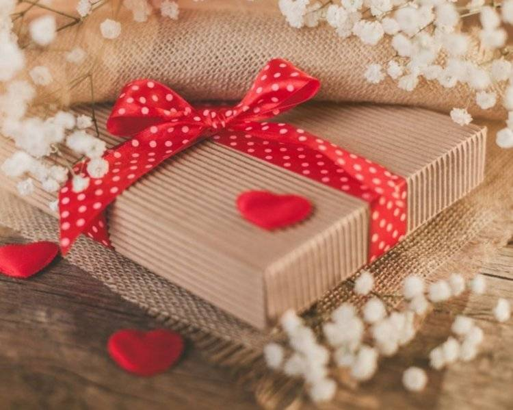 Лучшие подарки детям на новый год | полный список идей