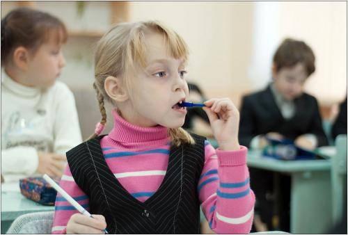 Синдром «дурного воспитания» или опасная импульсивность: психолог рассказала о причинах и последствиях сдвг у детей