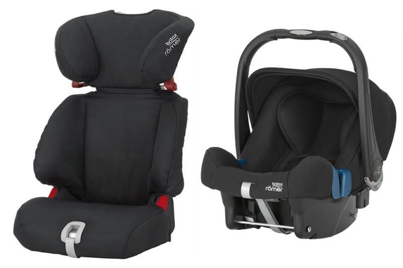 Автокресло britax römer baby-safe plus shr ii: характеристики, 9 плюсов, 2 минуса, цены