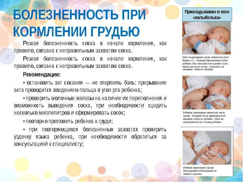 Когда можно посещать солярий после родов, правила, рекомендации, меры предосторожности