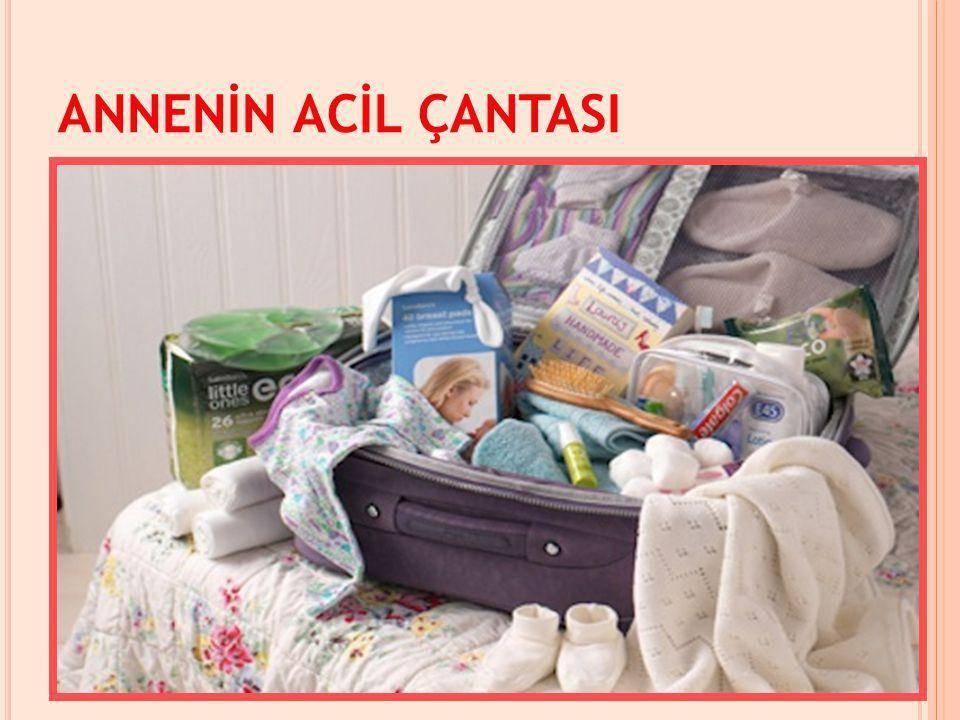 Можно ли заранее покупать вещи для новорожденного|ваш ребенок