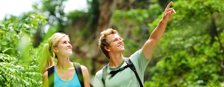 Прогулки на свежем воздухе и иммунитет. как свежий воздух укрепляет иммунитет?   ✔ukrepit-immunitet.ru