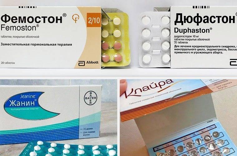 Если долго принимать оральные контрацептивы, неполучится забеременеть? правдали, что из-за них возникает гормональный сбой? главные вопросы опротивозачаточных — нож