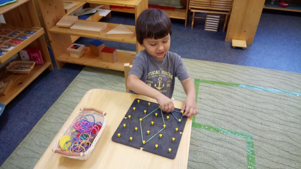 Методика марии монтессори (51 фото): что это такое, система раннего развития, игрушки, материалы, суть и принципы метода