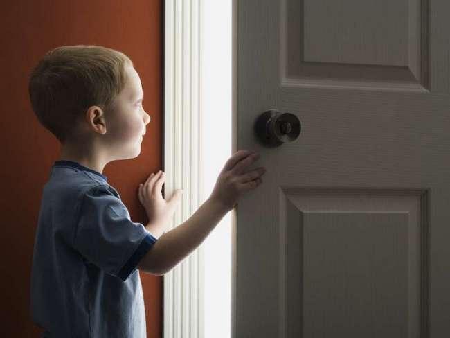 8 вещей, которые нужно знать о своем ребенке-тельце