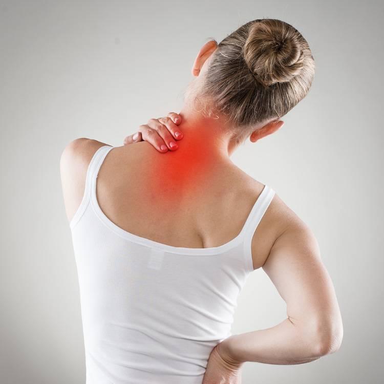 Боль в горле: причины и лечение