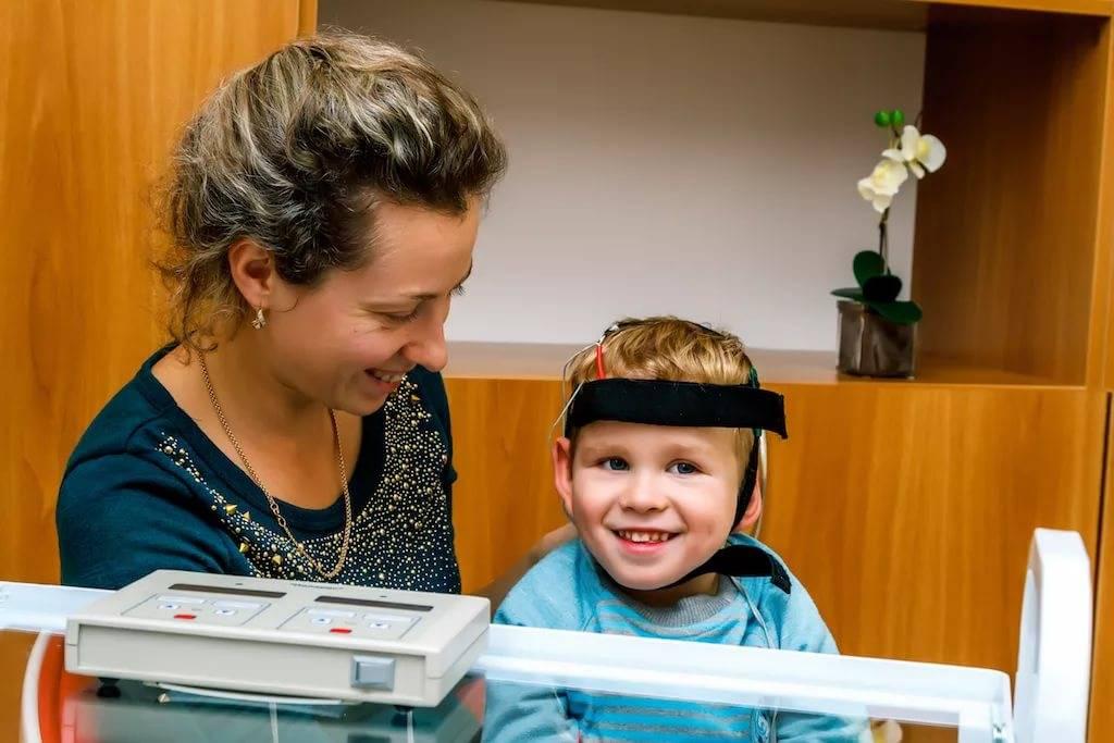 Микрополяризация. эффективность лечения цнс у детей   лечение алкоголизма, зависимостей, фобий, психотерапевт