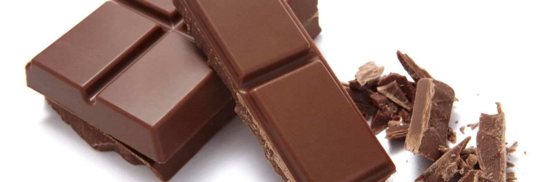 Шоколад при грудном вскармливании: можно ли при гв белый, молочный или горький, почему его нельзя кормящим, сколько выводится из молока, мнение доктора комаровского