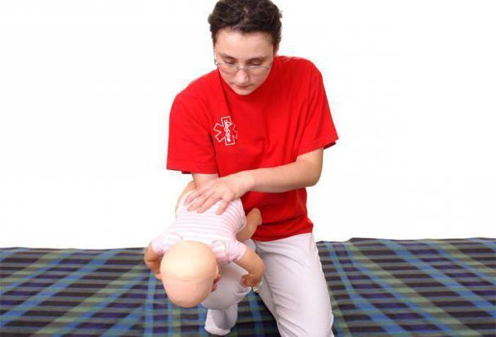 Ребёнок проглотил косточку от финика. это опасно? какие могут быть последствия? у... - здоровье и медицина - вопросы и ответы