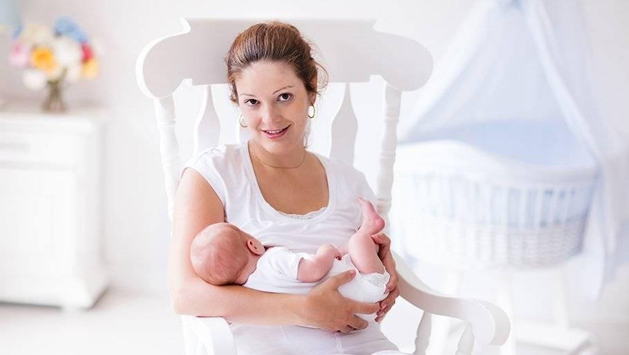Грудное вскармливание и детский сад - грудное вскармливание - страна мам
