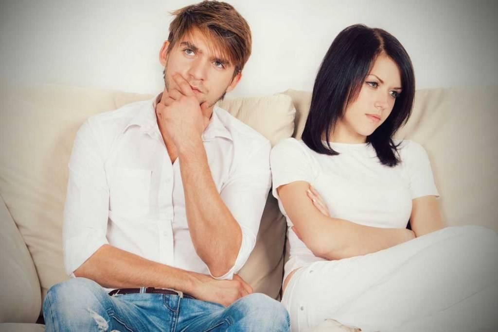 Муж не хочет иметь детей - причины, что делать, советы психолога