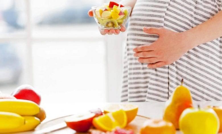 10 идей подарков для кормящей мамы при рождении ребенка
