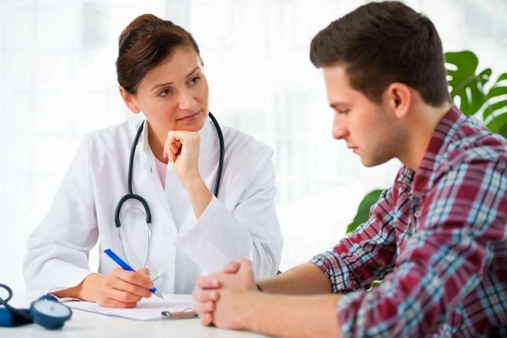 «клинические рекомендации ущемляют врача в решениях по конкретному заболеванию»