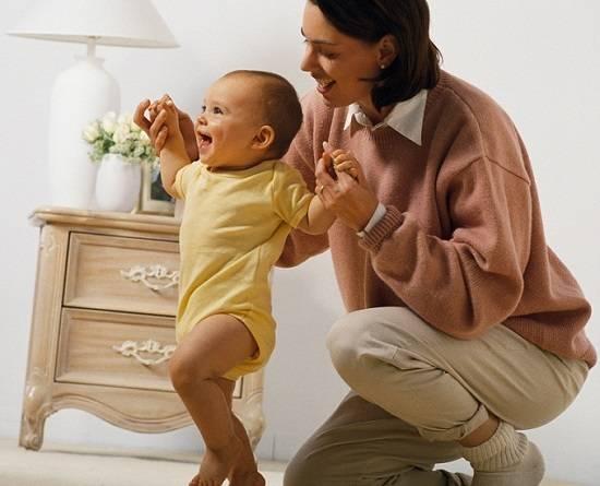 Дети вырастают и уходят в самостоятельную жизнь. как привыкнуть жить без детей - psychbook.ru