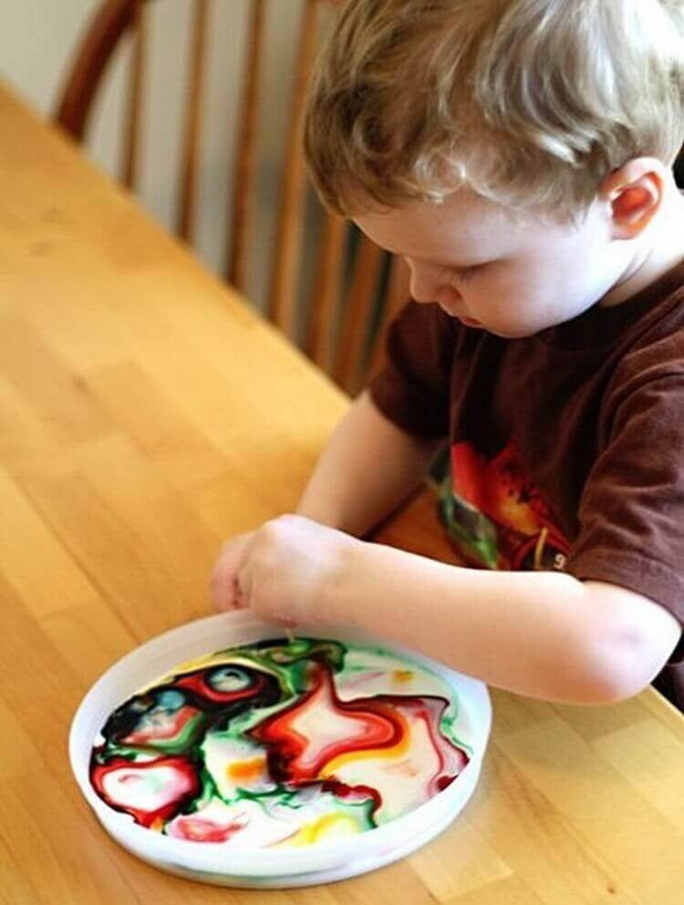 100+ идей, чем занять ребёнка на карантине / каникулах | игры для детей и детского сада, развитие ребёнка дошкольного возраста, поделки и раскраски | расти умным!